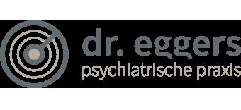 Psychotherapie Doktor Eggers | Rotenburg Wümme